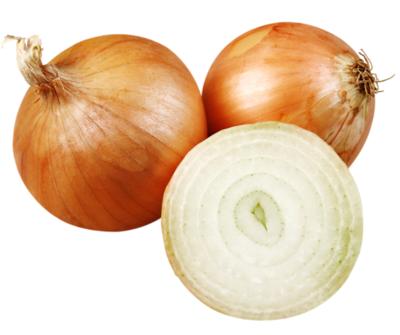 Jumbo Spanish Onion