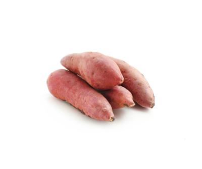 Large Sweet Potato