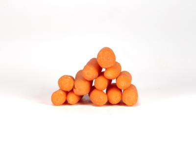 Mini Carrot