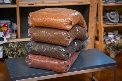 Bag Mulch (ea)