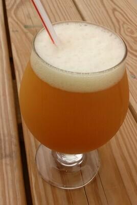 Mango Milkshake IPA (64 oz)