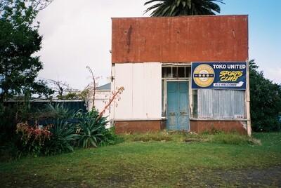 Sports Club