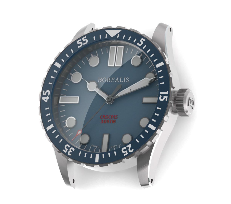 Особого внимания требуют мужские и женские часы rado jubile, которые являются тандемом великолепного часового механизма и нестандартных дизайнерских решений.