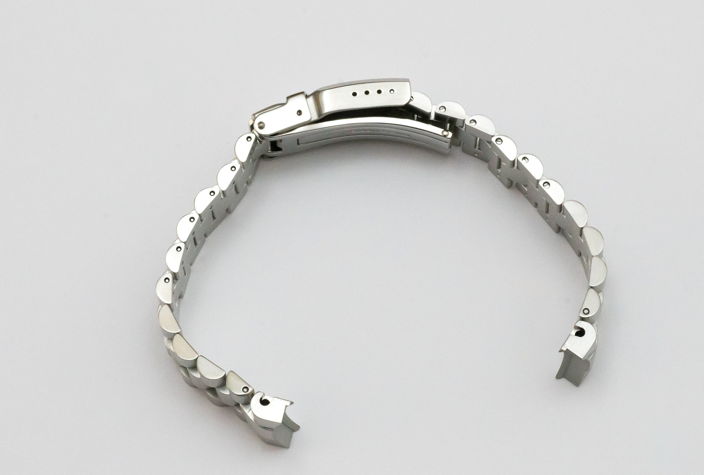 Borealis Estoril 300 Bracelet - Fits all versions