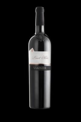 Pinot Noir Bronze AOC Valais