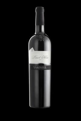 Pinot Noir Duden Silber AOC Valais