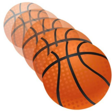 Travel Basketball (Grades 5-8)- 2019-2020- Late Reg