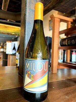Milou Chardonnay