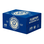 Furphy 4.4% (24 pack)