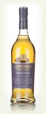 Glenmorangie Dornoch 43%