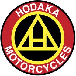 Hodaka Club's store