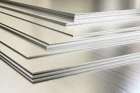 Sheet Metal (13