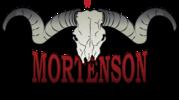 Boutique Mortenson Silver