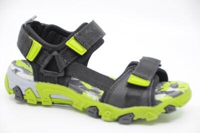Superfit Sandale