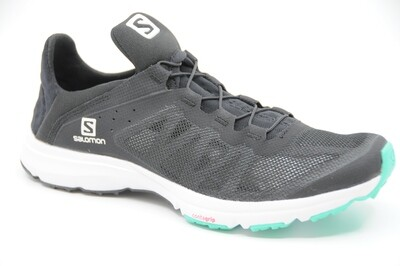 Salomon Trekking