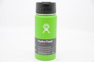 Hydro Flask Trinkflasche