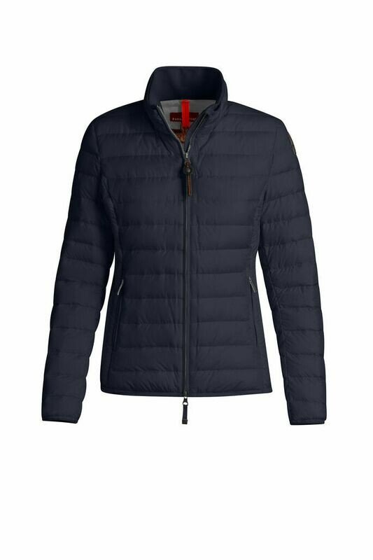 Parajumpers | Geena - Blue Black