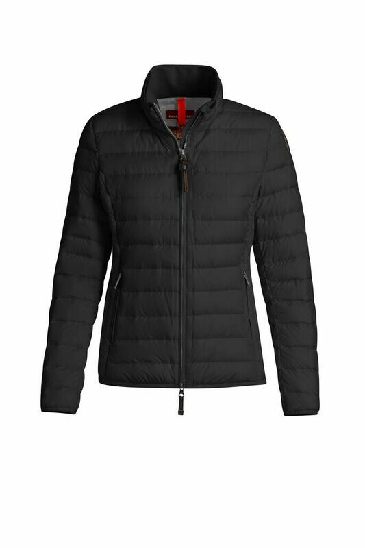 Parajumpers | Geena - Black