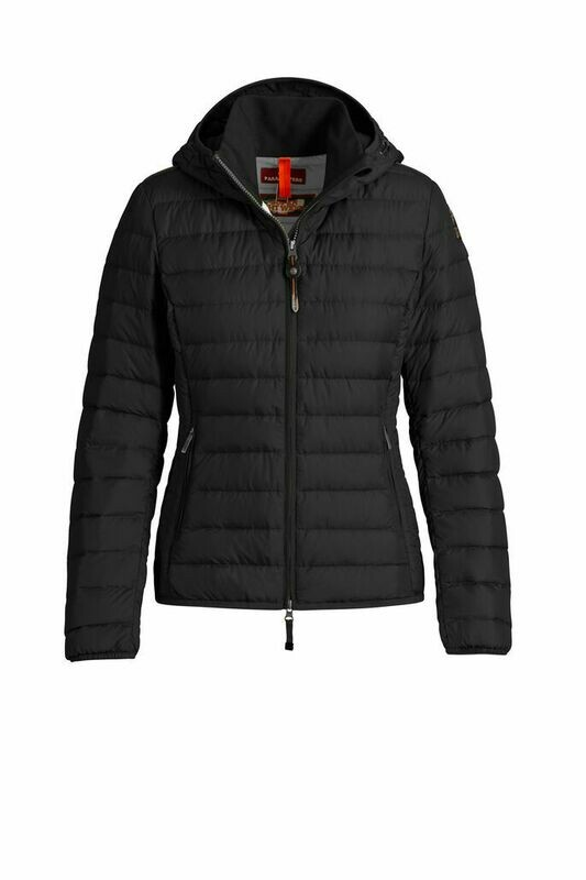 Parajumpers | Juliet - Black