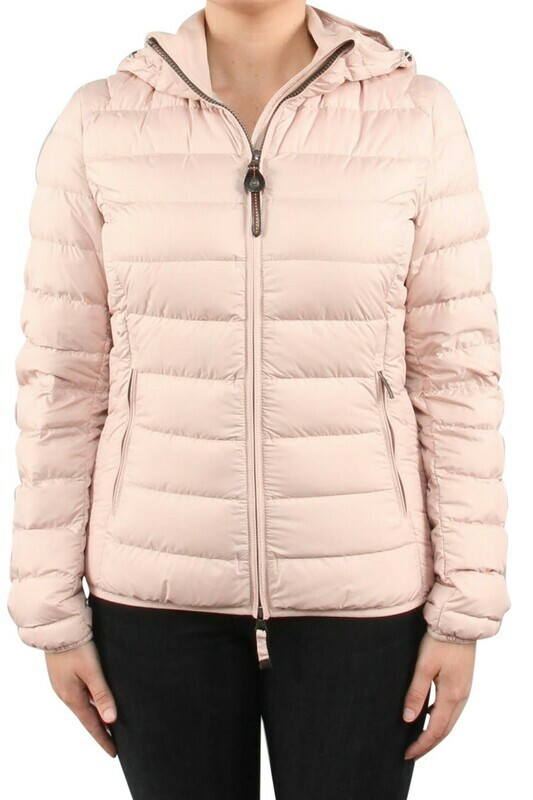 Parajumpers | Juliet - Powder Pink