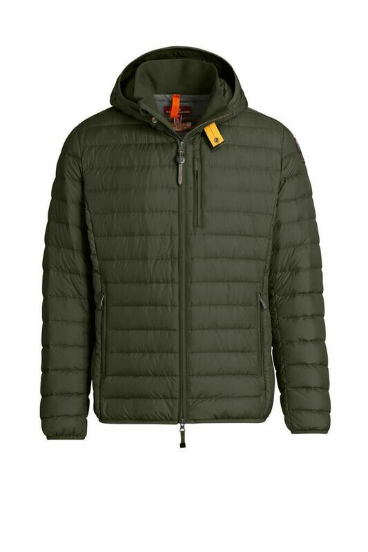Parajumpers | Last Minute - Sycamore