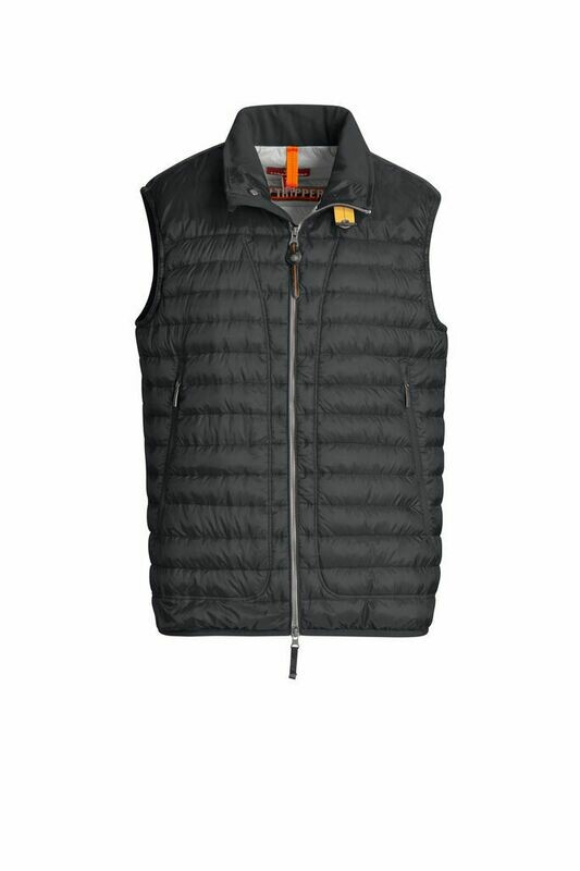 Parajumpers | Bodywarmer Sully - Nine Iron