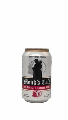 Monk's Cafe Flemish Sour Ale (4 Pack)