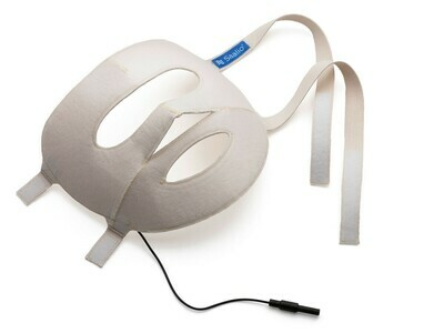 Saalio 顔用マスク
