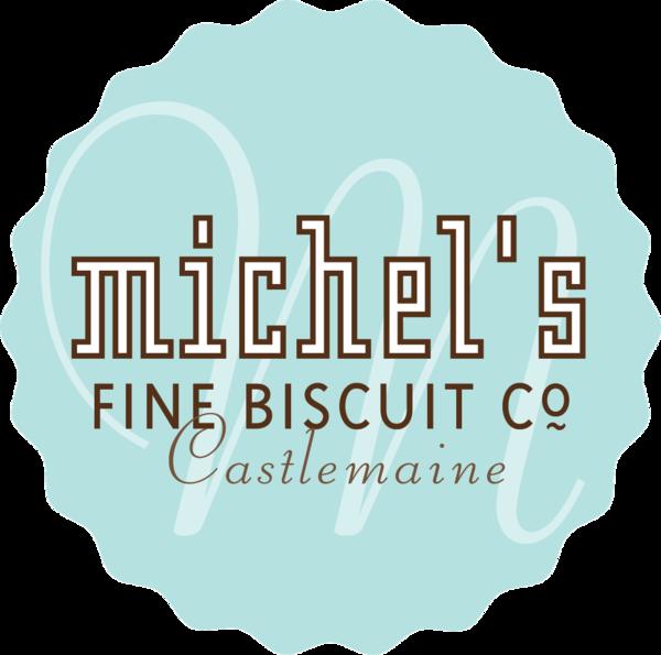 Castlemaine Fine Biscuits Online Store