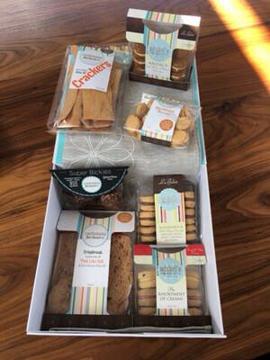 The Gift Box - Premium