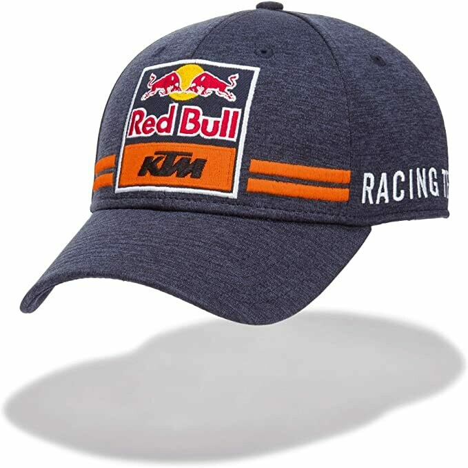 Red Bull KTM New Era 9Forty KTM