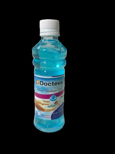 Docteva Hand Sanitizer 200ml