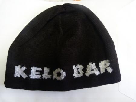 Kelo Bar Mütze/Haube 00032