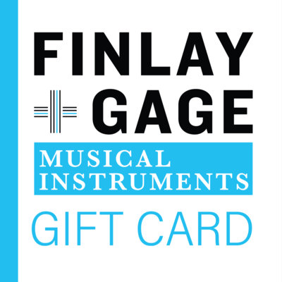 F+G Direct Gift card