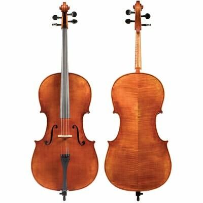 Alessandro Firenze 450 Cello