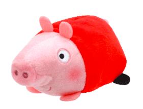 Teeny Ty - Peppa Pig