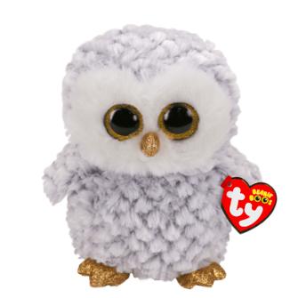 Ty - Owlette