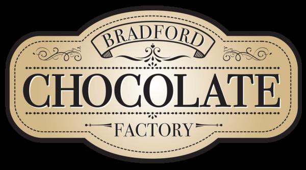 Bradford Chocolate Factory