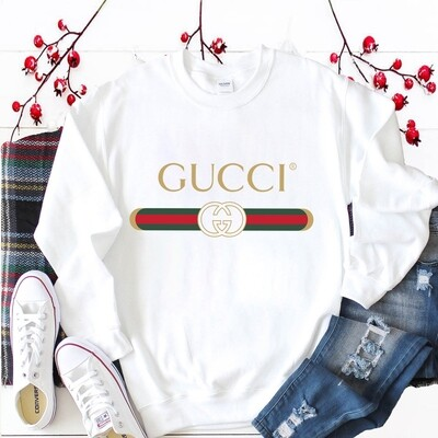 Gucci tshirt * Gucci Unisex Shirts * Gucci Youth t-shirt * Gucci Womens Tshirt * Mens Tshirt * Gucci belt Distressed Gucci Kids Tshirt