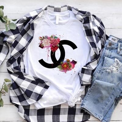 Coco Chanel tshirt * Coco Chanel Mens Tshirt * Coco Chanel Kids Tshirt * Coco Chanel Unisex Shirts * Youth t-shirt * Chanel Womens Tshirt