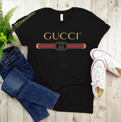 T-Shirt Hoodie Sweatshirt Shirt Men Shirt Women Shirt Kids Clothing Fashion T Shirt Birthday Gift T shirt Fashion shirt valentine gifts