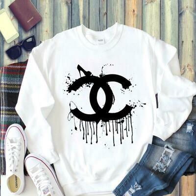 Coco Chanel tshirt * Coco Chanel Womens Tshirt * Coco Chanel Mens Tshirt * Coco Chanel Kids Tshirt * Unisex Shirts * Chanel Youth T shirt
