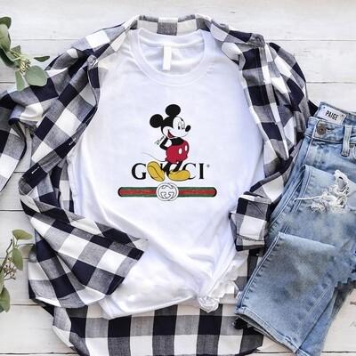 Gucci tshirt * Gucci Womens Tshirt * Gucci Mens Tshirt * Gucci Kids Tshirt * Unisex Shirts * Gucci Gang Gold Gucci Glitter Youth T shirt