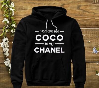 Coco Chanel tshirt * Coco Chanel Womens Tshirt * Coco Chanel Mens Tshirt * Coco Chanel Kids Tshirt * Unisex Shirts * Chanel Youth Hoodie