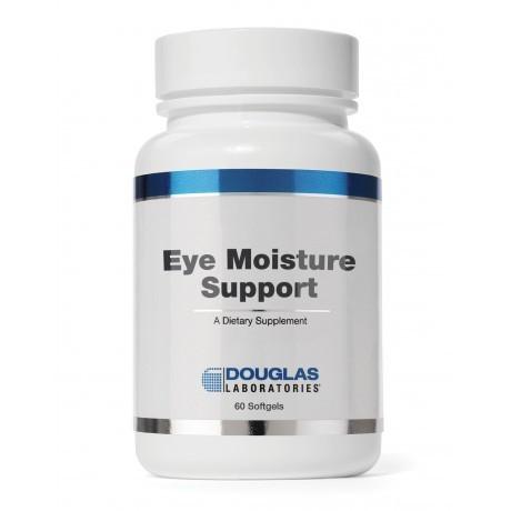 Eye Moisture Support 2502