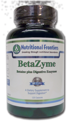 BetaZyme