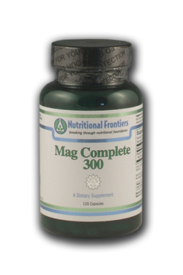 Mag Complete 300