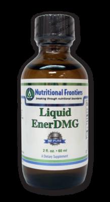 EnerDMG Liquid