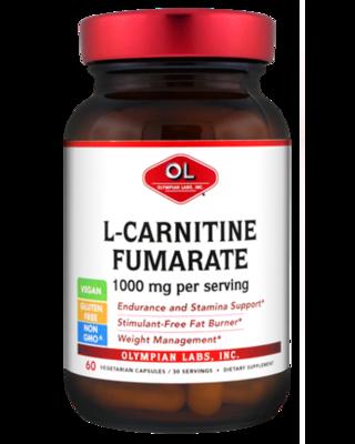 L-Carnitine   1 G
