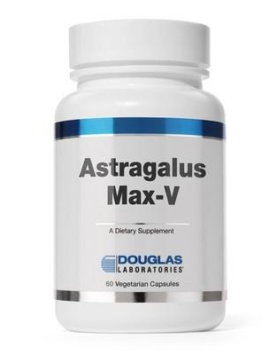 Astragalus Max-V